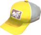 Painted Ellis' Cap E7B53B.png