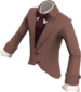 Painted Frenchman's Formals 3B1F23.png
