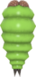 Painted Grub Grenades 729E42.png
