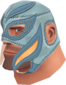 Painted Large Luchadore 839FA3.png