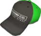 Painted Mann Co. Online Cap 32CD32.png