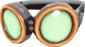 Painted Planeswalker Goggles BCDDB3.png