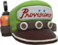 Painted Provisions Cap 729E42.png