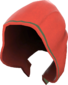 Painted Pyromancer's Hood 424F3B.png