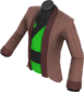 Painted Rogue's Robe 32CD32.png