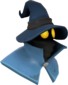 Painted Seared Sorcerer 28394D.png