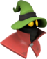 Painted Seared Sorcerer 729E42.png
