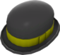 Painted Tipped Lid 808000.png