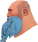 Painted Viking Braider 5885A2.png
