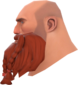 Painted Viking Braider 803020.png