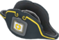 Painted World Traveler's Hat 384248.png