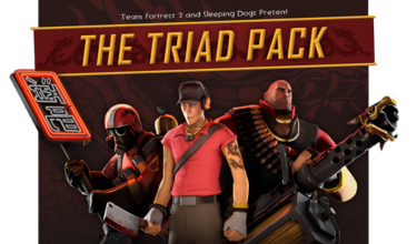 Tf2 promotional items wiki