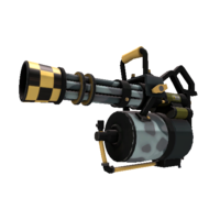 Backpack Butcher Bird Minigun Factory New.png