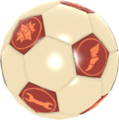 Ball-Kicking Boots Ball RED.png