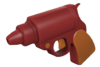 Condiment Cannon.png