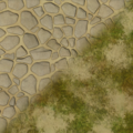 Frontline blendbeachgrasstocobble003 tooltexture.png