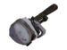 Item icon Silver Botkiller weapons Mk.II.png