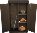 Medieval resupply locker open.png