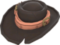 Painted Brim-Full Of Bullets E9967A.png