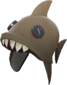 Painted Cranial Carcharodon 7C6C57.png