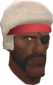 Painted Demoman's Fro A89A8C.png
