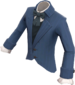 Painted Frenchman's Formals 384248.png