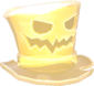 Painted Haunted Hat E7B53B.png