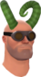 Painted Horrible Horns 729E42 Engineer.png