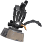 Painted Respectless Robo-Glove C5AF91.png
