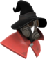 Painted Seared Sorcerer 141414 Hat and Cape Only.png