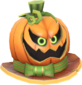 Painted Sir Pumpkinton 729E42.png