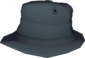 Painted Summer Hat 384248.png