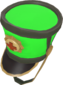 Painted Surgeon's Shako 32CD32.png