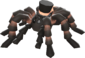 Painted Terror-antula E9967A.png