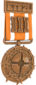 Painted Tournament Medal - ETF2L 6v6 C36C2D Third Place.png
