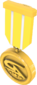 Painted Tournament Medal - Gamers Assembly E7B53B.png