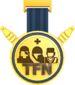 Painted Tournament Medal - TFNew 6v6 Newbie Cup 28394D.png