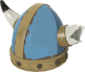 Painted Tyrant's Helm 5885A2.png