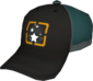 Painted Unusual Cap 2F4F4F.png