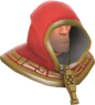 RED Crit Cloak.png