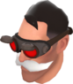RED Dr. Gogglestache.png