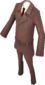 RED Lurker's Leathers Wall Street.png