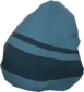 BLU Troublemaker's Tossle Cap Oldest School.png