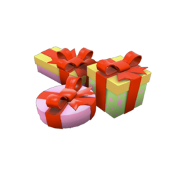 IMAGE(http://wiki.teamfortress.com/w/images/thumb/3/3a/Backpack_Pile_o%27_Gifts.png/250px-Backpack_Pile_o%27_Gifts.png)