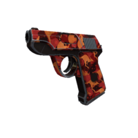 Backpack Red Rock Roscoe Pistol Minimal Wear.png