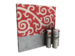 Item icon Frost Ornamented War Paint Factory New.png