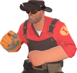 Engineer old geezer.png