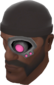 Painted Eyeborg FF69B4.png
