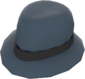Painted Flipped Trilby 384248.png