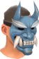Painted Handsome Devil 5885A2.png